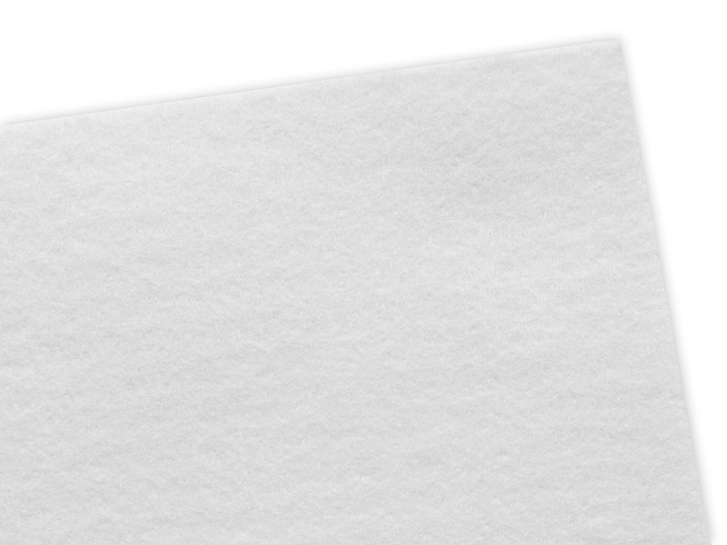 Polypropylenová netkaná geotextilie – Geomatex NTI BS16 200g 100x5m bílá