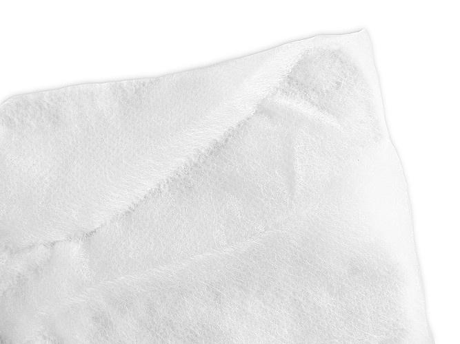 Mulčovací netkaná textilie bílá – Agrotex N 50g 3,2x5m