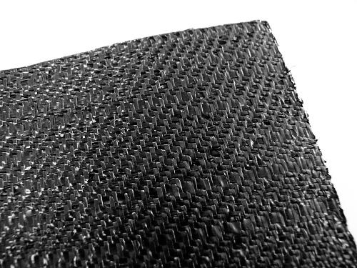 Polypropylenová tkaná geotextilie – Geomatex TST 40/40W 100x5,30m