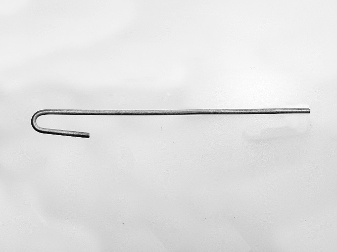 Distanční spona S1-P A 50 cm