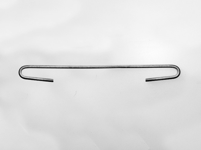 Separator – S2-S B 60 cm
