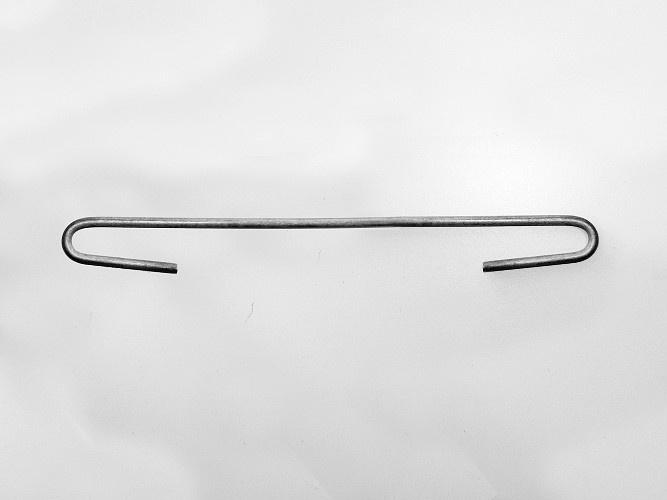 Distanční spona – S2-S A 100 cm